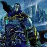 Darksiders II Wii U pic 11