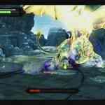 Darksiders II Wii U pic 2