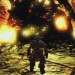 Darksiders II Wii U pic 3