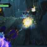 Darksiders II Wii U pic 4