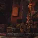 Darksiders II Wii U pic 5