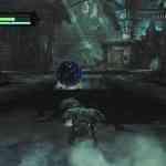 Darksiders II Wii U pic 6