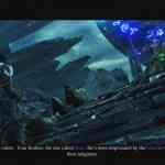 Darksiders II Wii U pic 7