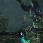 Darksiders II Wii U pic 8