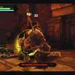 Darksiders II Wii U pic 9