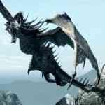 Dragonborn 1