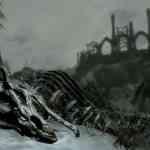Dragonborn 4