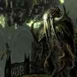 Dragonborn 8