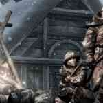 Dragonborn 9