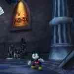Epic Mickey 2 pic 1