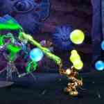 Epic Mickey 2 pic 10