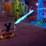 Epic Mickey 2 pic 4