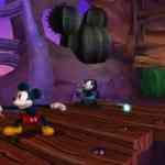 Epic Mickey 2 pic 5