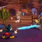 Epic Mickey 2 pic 6