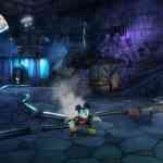 Epic Mickey 2 pic 7