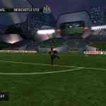 FIFA 13 Wii U pic 1