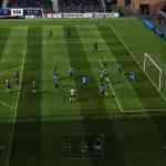 FIFA 13 Wii U pic 10