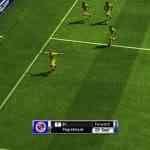 FIFA 13 Wii U pic 2