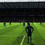 FIFA 13 Wii U pic 3