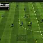 FIFA 13 Wii U pic 4