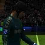 FIFA 13 Wii U pic 5