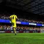 FIFA 13 Wii U pic 6