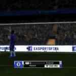 FIFA 13 Wii U pic 7