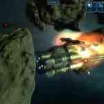 Gemini Wars pic 2