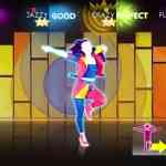 Just Dance 4 Wii U pic 2