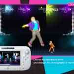 Just Dance 4 Wii U pic 3