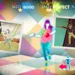 Just Dance 4 Wii U pic 4