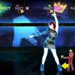 Just Dance 4 pic 8