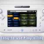 Madden 13 Wii U pic 2
