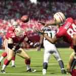 Madden 13 Wii U pic 4