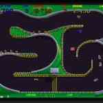 Midway Arcade Origins pic 11