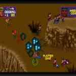 Midway Arcade Origins pic 9