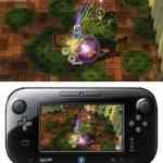 Nintendo Land pic 1