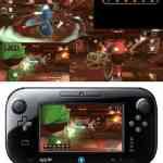 Nintendo Land pic 10