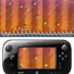 Nintendo Land pic 11