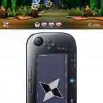 Nintendo Land pic 12