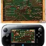 Nintendo Land pic 13