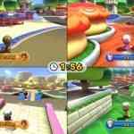 Nintendo Land pic 14