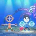 Nintendo Land pic 19
