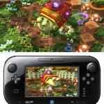 Nintendo Land pic 2