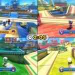 Nintendo Land pic 20