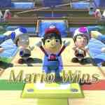 Nintendo Land pic 22