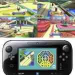 Nintendo Land pic 3