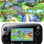 Nintendo Land pic 4