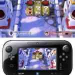 Nintendo Land pic 5