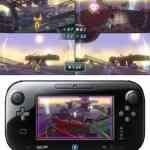 Nintendo Land pic 6